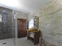 French property for sale in TOURTOIRAC, Dordogne - €614,800 - photo 10