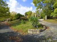 French property for sale in TOURTOIRAC, Dordogne - €614,800 - photo 5