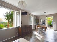 French property for sale in TOURTOIRAC, Dordogne - €614,800 - photo 9