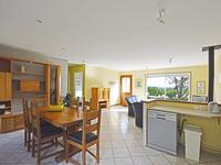 French property for sale in TOURTOIRAC, Dordogne - €614,800 - photo 7