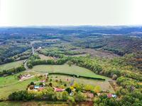 French property for sale in TOURTOIRAC, Dordogne - €614,800 - photo 2