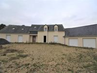 houses and homes for sale inST JEAN SUR ERVEMayenne Pays_de_la_Loire
