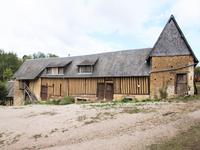 French property for sale in CAMBREMER, Calvados - €370,000 - photo 4