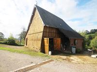 French property for sale in CAMBREMER, Calvados - €370,000 - photo 3