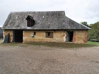 French property for sale in CAMBREMER, Calvados - €370,000 - photo 5