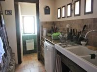 French property for sale in CAMBREMER, Calvados - €370,000 - photo 7