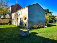 French property for sale in CHIVES, Charente Maritime - €224,700 - photo 4