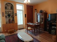 French property for sale in SOYAUX, Charente - €151,200 - photo 1