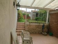 French property for sale in SOYAUX, Charente - €151,200 - photo 2