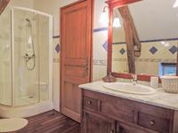 French property for sale in MONTIGNAC, Dordogne - €449,000 - photo 6