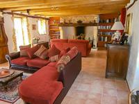 French property for sale in MONTIGNAC, Dordogne - €449,000 - photo 3