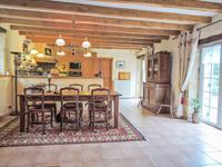 French property for sale in MONTIGNAC, Dordogne - €449,000 - photo 4