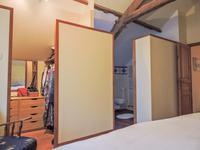 French property for sale in MONTIGNAC, Dordogne - €449,000 - photo 7