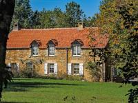 French property for sale in MONTIGNAC, Dordogne - €449,000 - photo 2