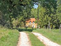 French property for sale in MONTIGNAC, Dordogne - €449,000 - photo 9