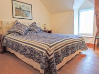 French property for sale in MONTIGNAC, Dordogne - €449,000 - photo 5