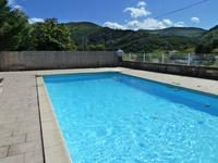 French property for sale in ST PONS DE THOMIERES, Herault - €278,000 - photo 4