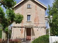 French property for sale in ST PONS DE THOMIERES, Herault - €278,000 - photo 6