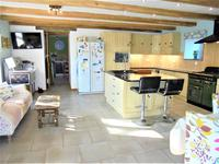 French property for sale in MOHON, Morbihan - €174,960 - photo 4