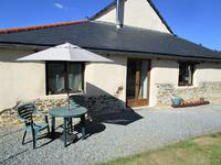 French property for sale in MOHON, Morbihan - €174,960 - photo 3