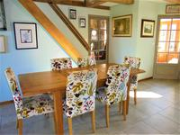 French property for sale in MOHON, Morbihan - €174,960 - photo 5