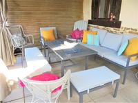 French property for sale in MOHON, Morbihan - €174,960 - photo 6