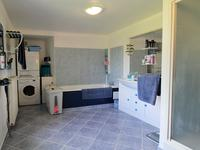 French property for sale in ST ROMPHAIRE, Manche - €258,940 - photo 6