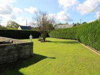 French property for sale in ST ROMPHAIRE, Manche - €258,940 - photo 9