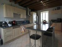 French property for sale in ST ROMPHAIRE, Manche - €258,940 - photo 2