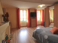 French property for sale in ST ROMPHAIRE, Manche - €258,940 - photo 8