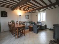 French property for sale in ST ROMPHAIRE, Manche - €258,940 - photo 3