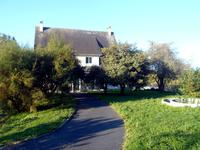houses and homes for sale inHYENVILLEManche Normandy