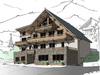 French real estate, houses and homes for sale in Vaujany, Vaujany, Alpe d'Huez Grand Rousses