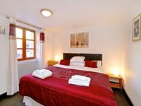 French property for sale in LES DEUX ALPES, Isere - €890,000 - photo 4