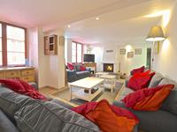 French property for sale in LES DEUX ALPES, Isere - €890,000 - photo 2