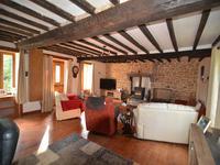 French property for sale in PASSAIS LA CONCEPTION, Orne - €219,350 - photo 3