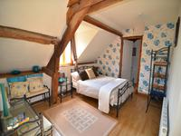 French property for sale in PASSAIS LA CONCEPTION, Orne - €219,350 - photo 8