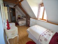 French property for sale in PASSAIS LA CONCEPTION, Orne - €219,350 - photo 9