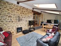 French property for sale in PASSAIS LA CONCEPTION, Orne - €219,350 - photo 5