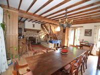 French property for sale in PASSAIS LA CONCEPTION, Orne - €219,350 - photo 4