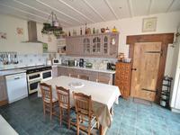 French property for sale in PASSAIS LA CONCEPTION, Orne - €219,350 - photo 2