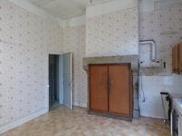 Maison à vendre à LE TEILLEUL en Manche - photo 7