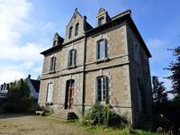 Maison à vendre à LE TEILLEUL en Manche - photo 1