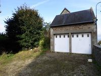 Maison à vendre à LE TEILLEUL en Manche - photo 9