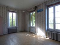 Maison à vendre à LE TEILLEUL en Manche - photo 3