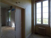 Maison à vendre à LE TEILLEUL en Manche - photo 5