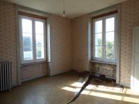 Maison à vendre à LE TEILLEUL en Manche - photo 4