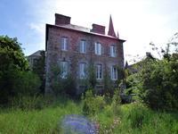 Maison à vendre à LE TEILLEUL en Manche - photo 2