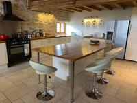 French property for sale in BROSSAC, Charente - €455,800 - photo 5