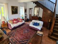 French property for sale in NICE, Alpes Maritimes - €1,300,000 - photo 5